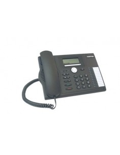 MiVoice 5370 IP Phone