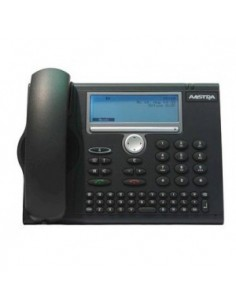 MiVoice 5380 IP Phone