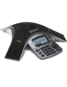 Polycom Soundstation IP 5000          (sans alimentation)