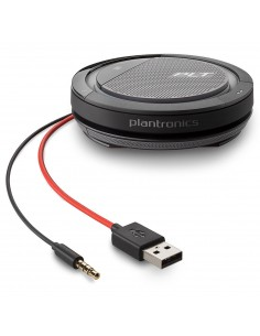 Poly/ Plantronics - Calisto 5200 usb a