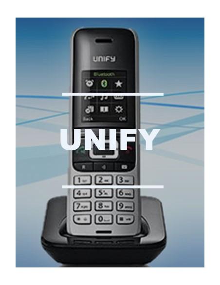 Pour PABX Unify/Siemens