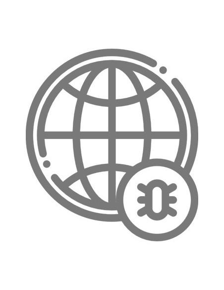 Solution de sécurité informatique